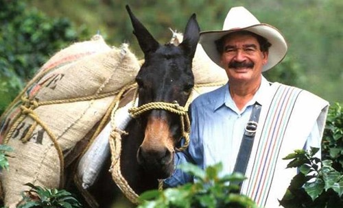 juan-valdez-colombian-coffee