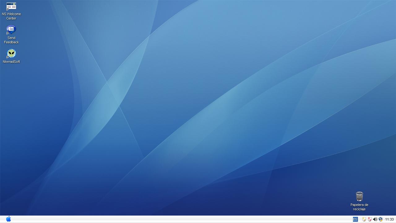[VirtualBox_Windows-XP_18_09_2017_11_%5B9%5D]