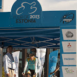 2013.05.30 Tour of Estonia, avaetapp Viimsis ja Tallinna vanalinnas - AS20130530TOE24S.jpg