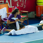 Anastasia Rodionova - 2015 Prudential Hong Kong Tennis Open -DSC_2260.jpg