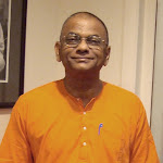 Swami Tattwajnanananda
