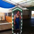 blog.ksf-2013.de / Innenausbau Zelte 3