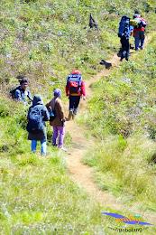 gunung prau 15-17 agustus 2014 nik 136