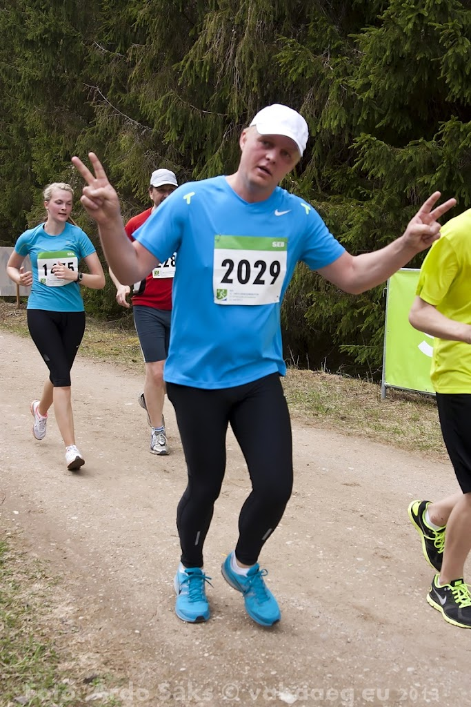 2013.05.12 SEB 31. Tartu Jooksumaraton - AS20130512KTM_433S.jpg