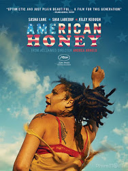 American Honey - Phiêu Du