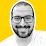 Paulo Vinícius Vitto Ruthes's profile photo