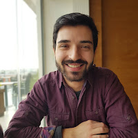 Mehmet Melik Arslan