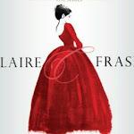 Claire Frasier