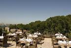 Фото 8 Sirkeci Konak Hotel