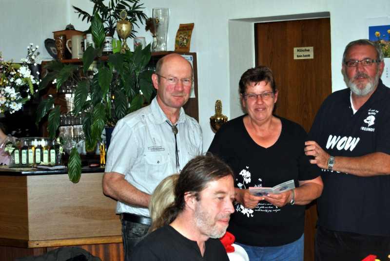 20120608 Clubabend Juni - DSC_0096.JPG