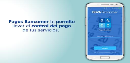 Pagos Bancomer for PC
