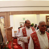 Rites of receiving Fr. Cyril Gorgy - _MG_0968.JPG
