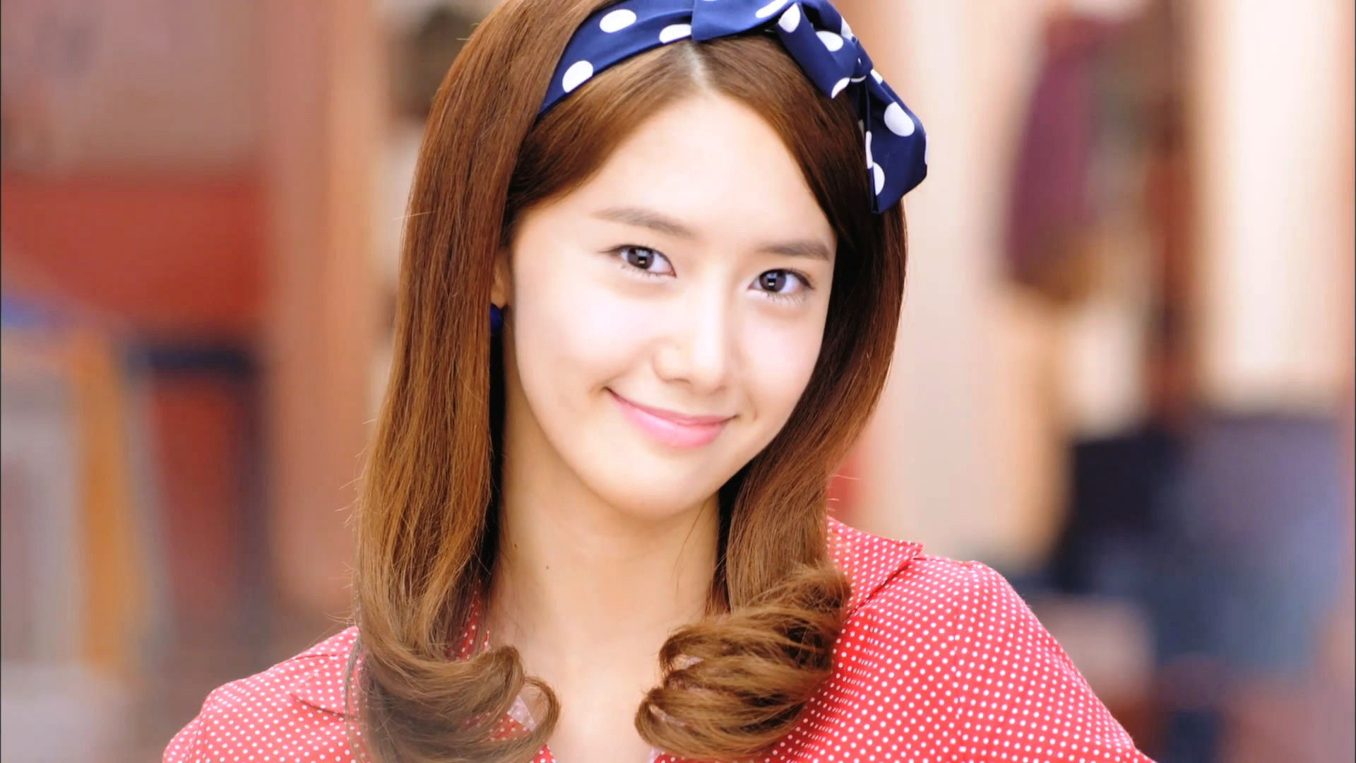snsd_yoona_gee