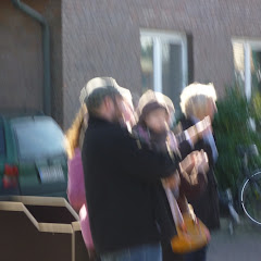 Erntedankumzug 2012 - kl-P1080995.JPG