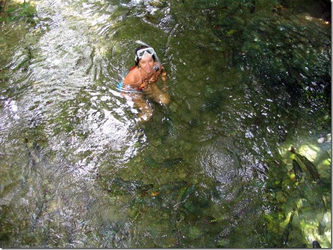 rio-do-peixe-bonito-ms-6
