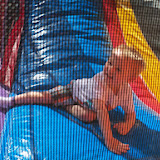 Marshalls Second Birthday Party - 116_2031.JPG