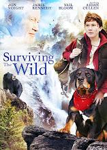 Surviving the Wild (2018)