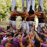Sagals a Igualada - 100000832616908_716402.jpg