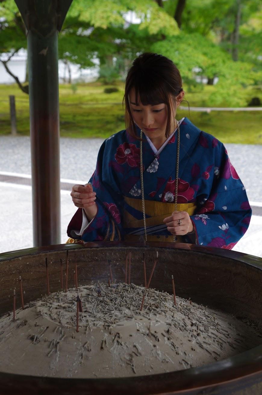 kyoto_2016_0053.JPG