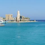 Egypte-2012 - 100_8793.jpg