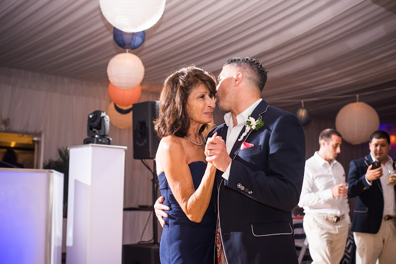Vanessa and Anthony - Blueflash Photography 455.jpg