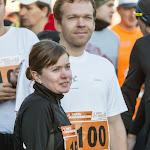 2013.10.05 2. Tartu Linnamaraton 42/21km + Tartu Sügisjooks 10km + 2. Tartu Tudengimaraton 10km - AS20131005TLM2_011S.JPG