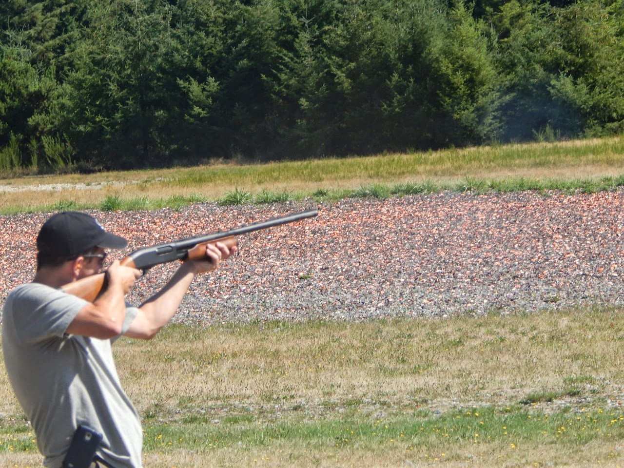 Shooting Sports Aug 2014 - DSCN1896.JPG