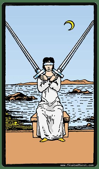 Kılıç Kartları