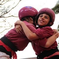 Actuació Festa Major Castellers de Lleida 13-06-15 - IMG_2108.JPG
