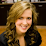 Kelsey McBride's profile photo