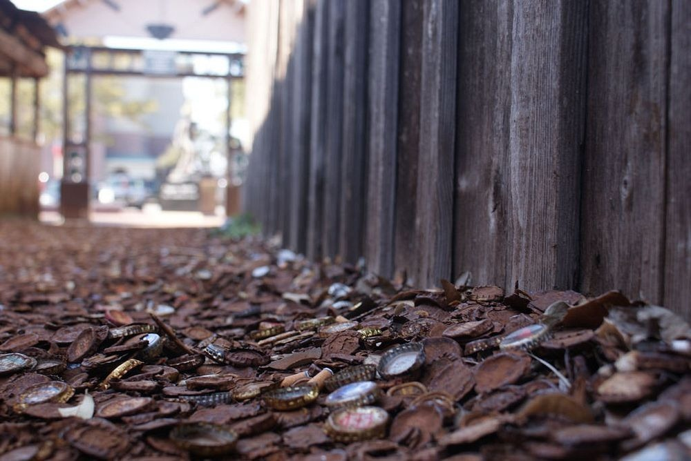 bottlecap-alley-4