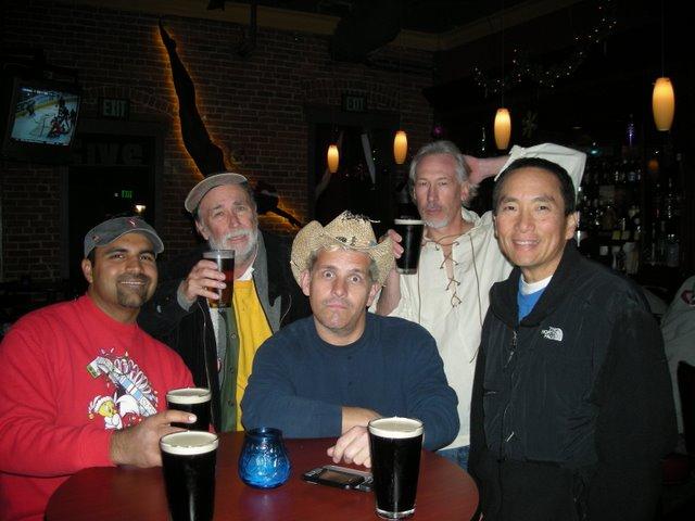 2007 - YPL Christman Crack Hash
