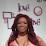 Jasmine  Edwards's profile photo
