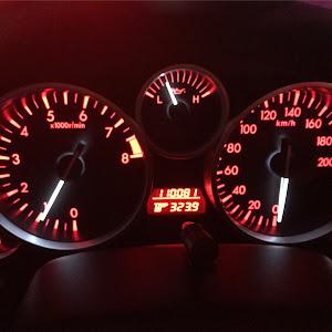 ロードスター NCEC  RS 6MT 2008年式のカスタム事例画像 美柑さんの2019年01月10日10:50の投稿