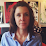 Johanne Cardinal's profile photo