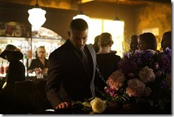 the-originals-season-3-give-em-hell-kid-photos-4