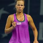 Varvara Lepchenko - BGL BNP Paribas Luxembourg Open 2014 - DSC_4955.jpg