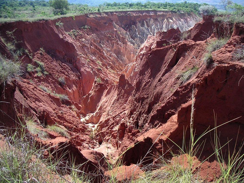 madagascar-erosion