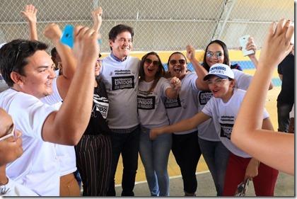 Governador em São José do Seridó - Foto de Ivanizio Ramos (2)