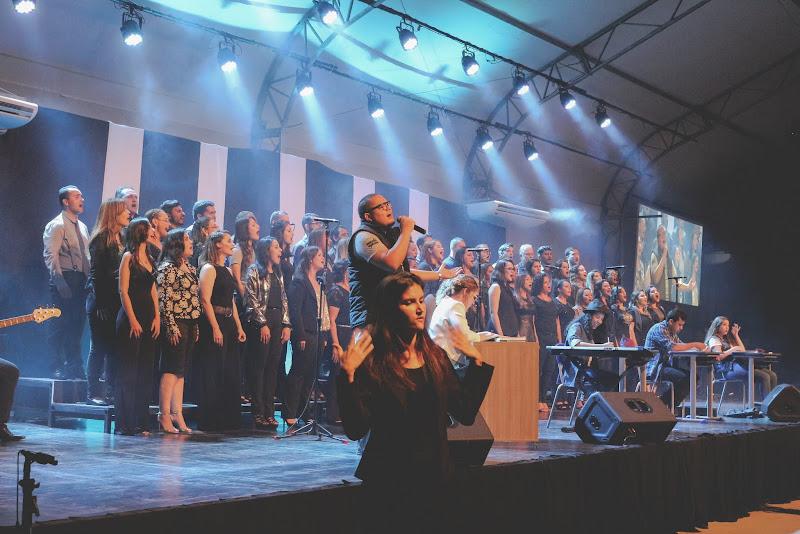 20171216-MusicalNatal-038