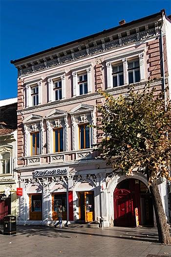 Sibiu04.jpg