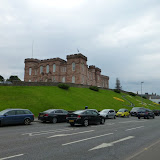 2012-08_Scotland_Inverness