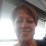 Catherine Bibaud's profile photo