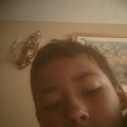 user Christopher Nathan apkdeer profile image