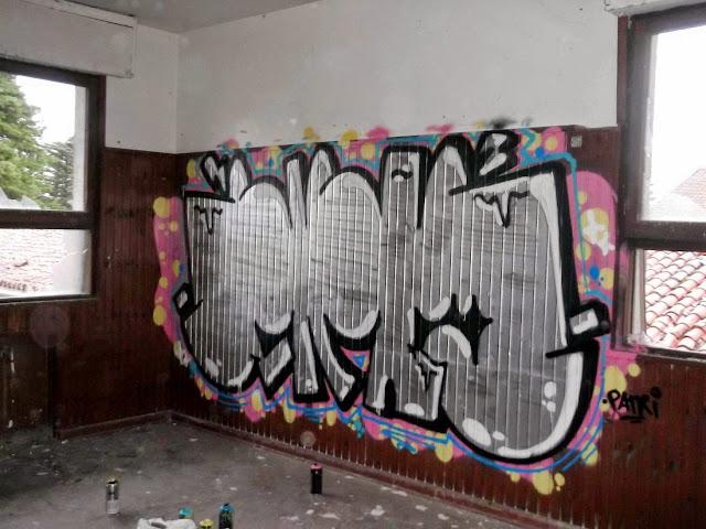 ELFOS (5)