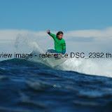 DSC_2392.thumb.jpg