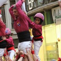 Actuació 20è Aniversari Castellers de Lleida Paeria 11-04-15 - IMG_9027.jpg