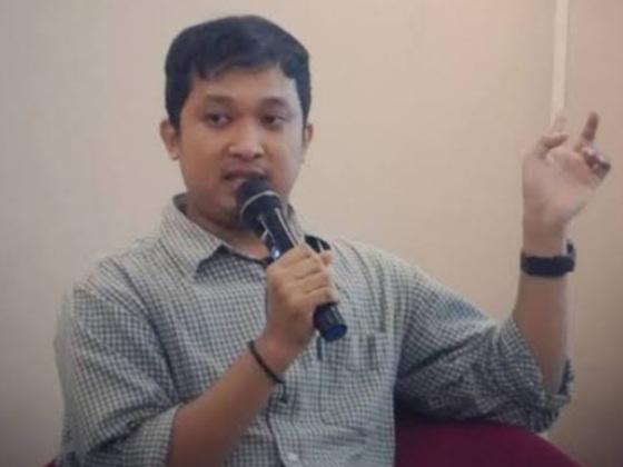 Setara Institute: Sandiaga Uno Tempatkan TNI Aktif di Jabatan Sipil, Cermin Tidak Mau Belajar dari Kritik Pubik