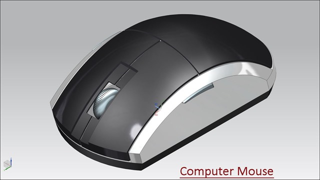 Computer Mouse_1