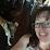 Suzanne Viau's profile photo